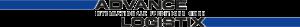 Messelogistik Frankfurt, Messeplanung Frankfurt, Messeservice Frankfurt, Lagerung Frankfurt, Nahverkehr Frankfurt, Zollabfertigung Frankfurt, Messetransport Frankfurt